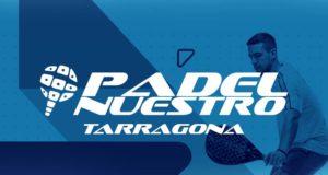 Nueva tienda Padel Nuestro Tarragona, la séptima en Cataluña
