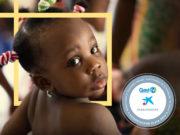 Gavi, The Vaccine Alliance