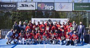 Real Club de Polo de Barcelona