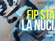 En directo las finales del FIP Star La Nucía