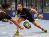 El Estrella Damm Alicante Open 2021 arranca con la disputa de las primeras rondas de la fase pre previa