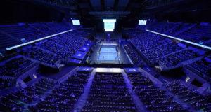 Horarios de las semifinales del Adeslas Madrid Open 2021