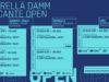 Horarios del streaming del Estrella Damm Alicante Open 2021