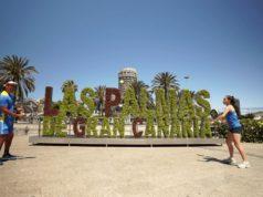 El mejor pádel mundial se cita en el Parque Santa Catalina
