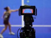 Horarios y dónde seguir la retransmisión del Cupra Las Rozas Open 2021