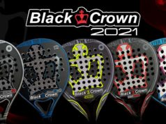 Black Crown enseña un adelanto de la nueva colección 2021