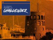 La primera prueba del WPT Challenger WPT Challenger se celebrará en Marbella