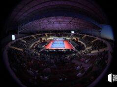 Horarios de las semifinales del Estrella Damm Las Rozas Open 2021