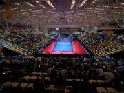Horarios de las semifinales del World Padel Tour Lugo Open 2021