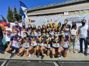 Campeonato de España de Selecciones Autonómicas de Menores