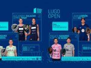 En directo las finales del World Padel Tour Lugo Open 2021