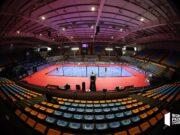 Horarios de los cuartos de final del Estrella Damm Menorca Open 2021