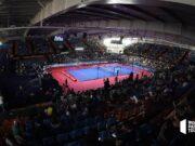Horarios de las finales del Estrella Damm Menorca Open 2021