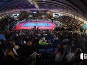 Horarios de las semifinales del Estrella Damm Menorca Open 2021
