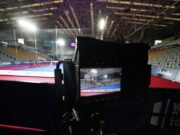 retransmisión del Estrella Damm Menorca Open