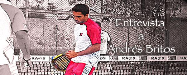 Portada post Andrés Britos
