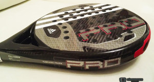 adidas Power Precision Pro