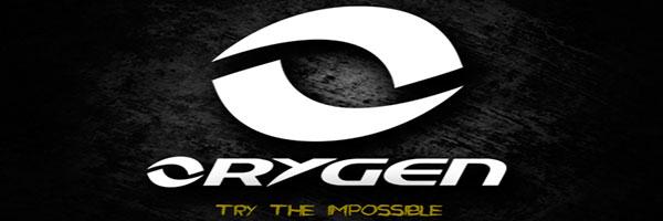 Orygen-mundo-padel