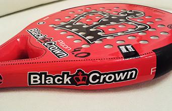 Black Crown Piton 4.0
