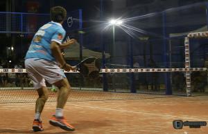 semifinales La Finca