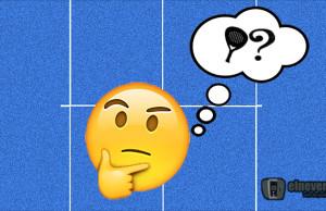 ¿Qué deporte haríais si no existiera el pádel?