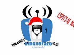 Podcast de elneverazo especial de navidad