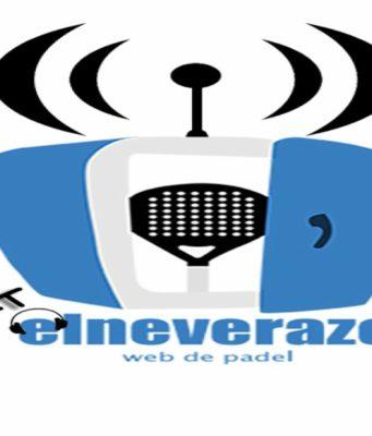 Hablando de situaciones en la red y el Estrella Damm Catalunya Master