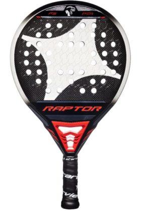 StarVie Raptor Pro