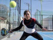 Rio Yamada, primera jugadora nipona StarVie