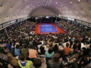 Campeones del Marbella Master