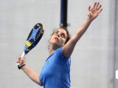Comienza el cuadro final femenino del Estrella Damm Alicante Open 2019