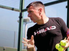 Valencia y Madrid acogerán dos nuevos cursos de la HEAD Padel Academy para mejorar el nivel de entrenadores