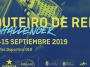 En juego el Outeiro De Rei Challenger 2019