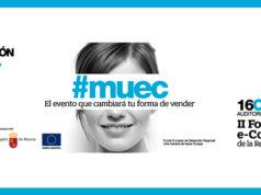 Padel Nuestro estará presente en el Foro Murcia e-Commerce 2019