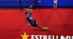 Comienza el Estrella Damm Menorca Open 2019