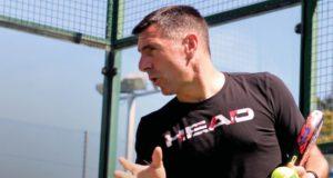 Mallorca acogerá una nueva cita del curso para monitores de la HEAD Pádel Academy