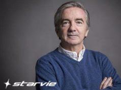 """StarVie """"¡Orgullosos de fabricar en España!"""""""