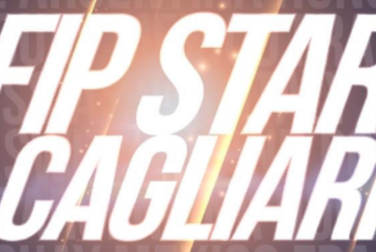 En directo las finales del FIP Star Cagliari
