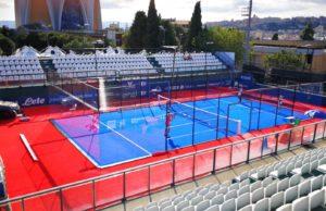 Previa del Sardegna Open 2020