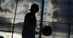 La fase pre previa masculina da el pistoletazo de salida al Estrella Damm Menorca Open
