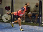 Arranca la fase previa del Estrella Damm Alicante Open 2020