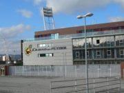 La Ciudad Del Fútbol Las Rozas será el escenario del Cupra Las Rozas Open