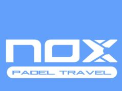 NOX PADEL TRAVEL