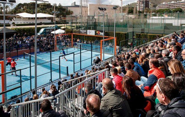 El Real Club Polo de Barcelona organizará las próximas ediciones del Campeonato de España por Equipos de 1ª
