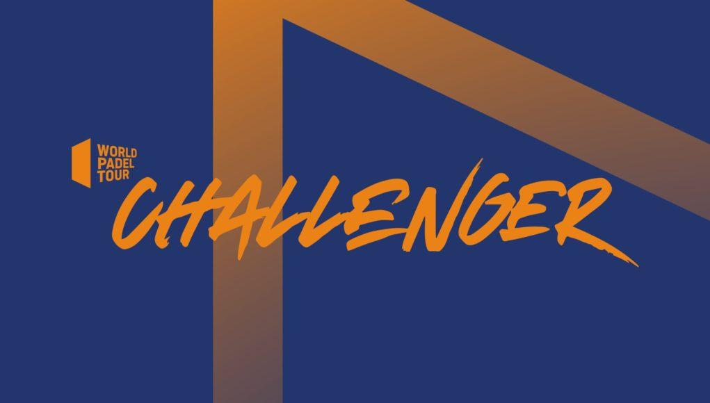 World Padel Tour y Ultimate Padel Company revolucionan los torneos Challenger