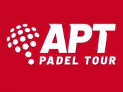 APT Padel Tour da a conocer los cruces del Asunción Open