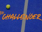 Así es el calendario World Padel Tour Challenger 2021