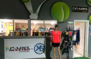 Nueva apertura Padel Nuestro Express en Cantabria