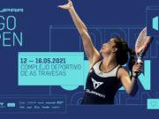 A la venta las entradas del Cupra Vigo Open 2021