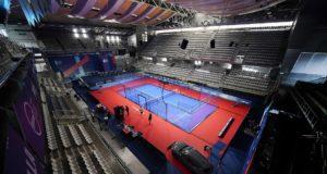 Horarios y dónde seguir la retransmisión del Estrella Damm Alicante Open 2021